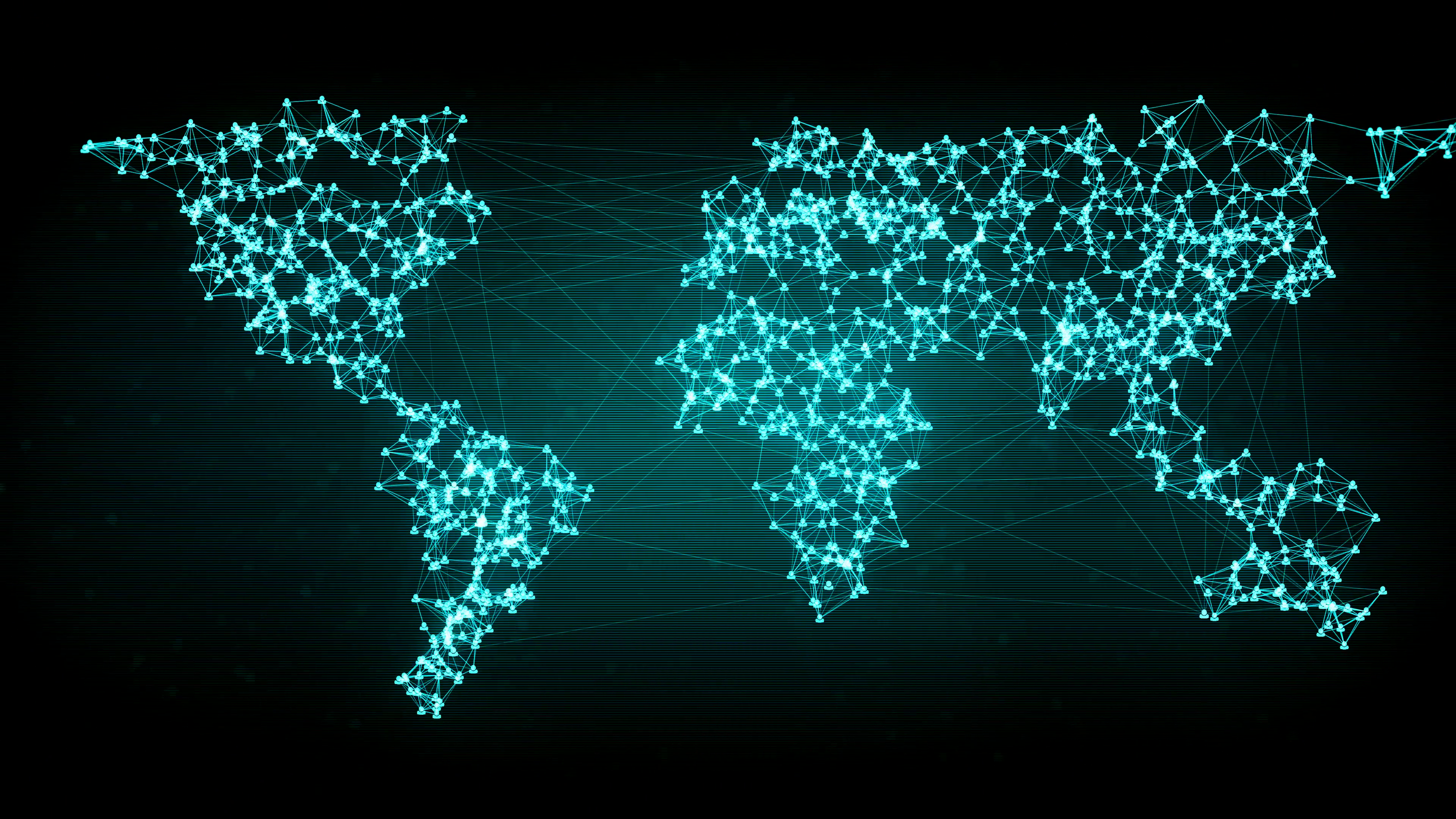 world-map-connections