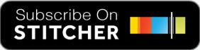 sticher-sub-button