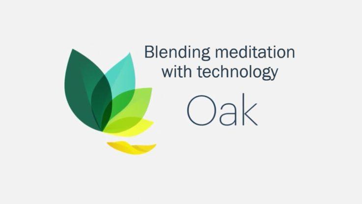 Oak-Title-Image-737x415